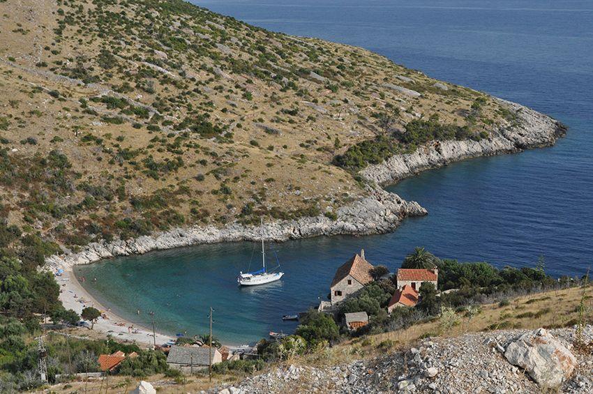 Gigabírság járhat a Horvátországban horgászó magyaroknak