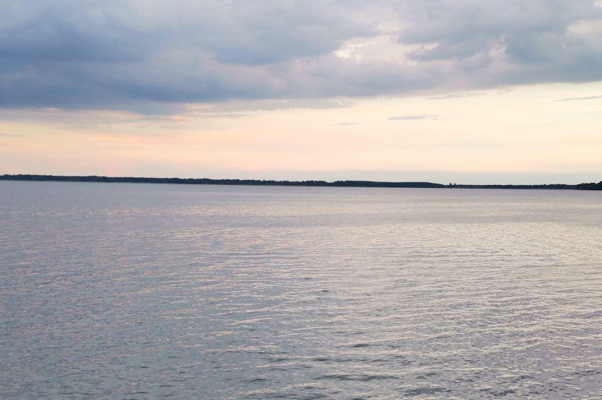Minden, amit tudni akartál a Tisza-tóról
