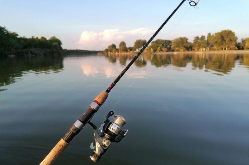 Határozott fellépést sürget a vizek nitrátszennyezettsége ellen az Európai Bizottság