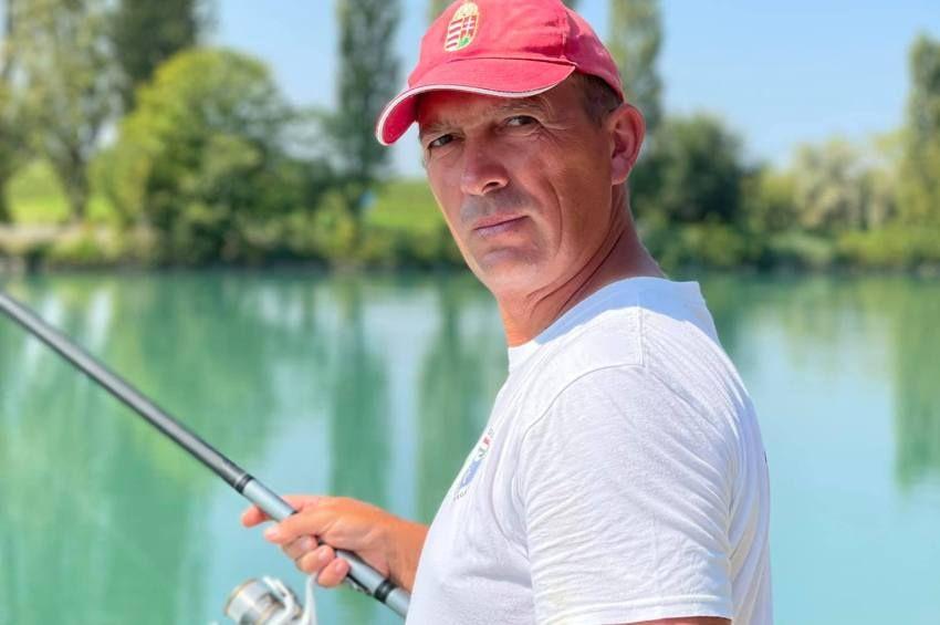 Szákovics Imre világbajnoki ezüstérmes, a magyar csapat ötödik lett