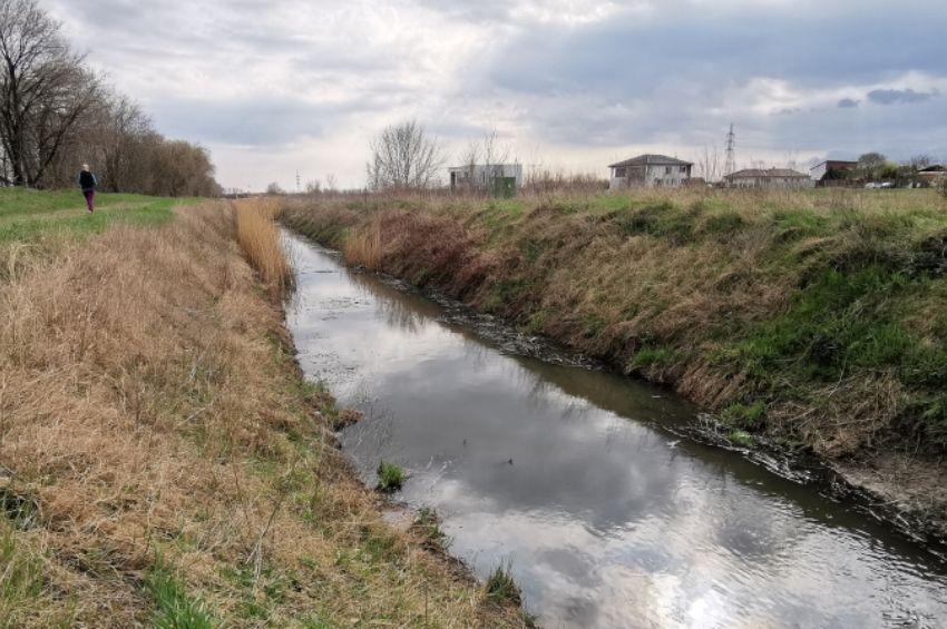 Új folyója lesz Magyarországnak